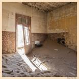 Kolmanskop 01