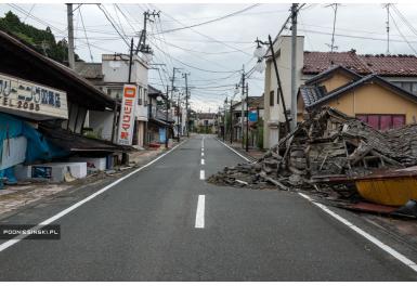 Fukuhima 1