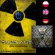 Alone in the zone 1+2 - DVD - Multilanguage