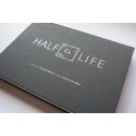 HALF-LIFE STANDARD EDITION