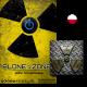 Alone in the zone 1+2 - HD wersja cyfrowa - PL