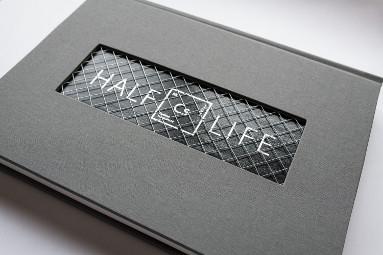 Half-Life Album